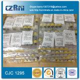 Steroidi anabolici iniettabili Cjc-1295 di sviluppo di salute (senza DAC)