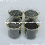 Crystalline naturale Graphite Powder per Casting