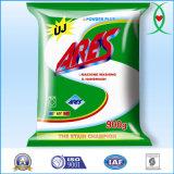 Fabricante profissional de detergente para lavagem de detergente em pó