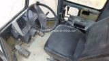 日本販売のための元の使用された小松Wa320-3車輪のローダー
