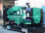 Geöffneter Generator des Diesel-Ck31600 mit Cummins Engine (CK31600)