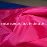 Ткань Breathable полиэфира Downproof Nylon для куртки/зонтика/мешка