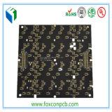 AluminiumBase 2.0mm High Electric Conductivity LED PWB