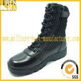 Fabrik-Preis-Schwarz-heiße Art-Polizei-militärische taktische Matten