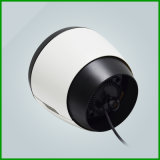 Ce van Light van de Baai LED High van Drive SMD3030 van Meanwell 100W RoHS 60W