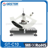 Handgeschäft Elmendorf Reißkraft-Prüfvorrichtung (GT-C10)