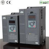 Marke Robus vektorsteuerfrequenz-Inverter China-Adt
