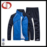 Nueva ropa de deportes impresa del Tracksuit del diseño del modelo 2016 insignia
