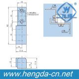 Yh9323 Hot Selling Zinc Alloy Hinge per Doors e Cabinets
