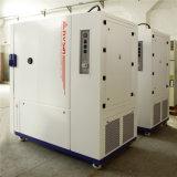 De Machine van de Test van de Thermische Schok van de Temperatuur van Manufactory