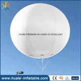 Ballon gonflable de danseur de ciel d'hélium de PVC Gaint de produits pour la publicité