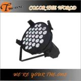 Nieuwe Car Show Light 31*10W COB LED Studio Light