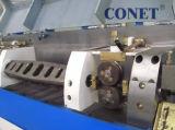 La vente 2016 chaude a breveté la machine de redressage et de découpage de fil de vitesse rapide de 180 M/Min.