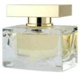 Perfumes com bom cheiro e projeto especial para a mulher