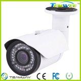 Appareil-photo en ligne de télévision en circuit fermé de vidéo surveillance à la maison
