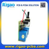 PCB&PCBA de Raad van de Kring van het koper
