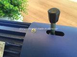 Yejシリーズ三相AC誘導電磁石ブレーキモーター