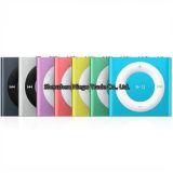 2015 베스트셀러 순수한 오디오 Portable MP3 선수