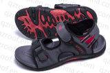 Santal de plage de chaussures occasionnelles de l'été des hommes (RF15041)