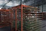 鋳造物アクリルPMMAのシートの専門の工場製造者