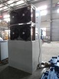 bebida da energia 2000kg/Day que faz a máquina para o equipamento químico da maquinaria