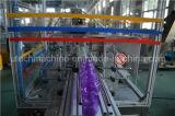Automatischer Flaschen-Stutzen-Ausschnitt, der Maschine entblitzt