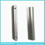 Konkurrierende Aluminumfactory /Aluminium Profil-Befestigungsteile, die in der Farbe anodisieren