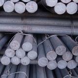Barre ronde laminée à chaud 4140/5140/4130 d'acier allié