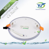 420lm 630lm 1120lm 220V LED Downlights