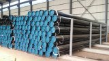 J55 Welded Steel Pipe в Shandong