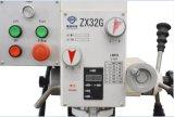 Strumenti Zx32g del macchinario di mini perforazione del metallo di Zx e della fresatrice