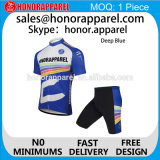 Honorapparel 2016 empacotador quentes Jersey do cliente da venda