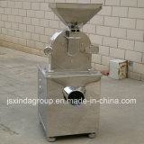 Xinda Wf-20 Universal Crusher Grain Grinder pour Pharmaceutical Mill