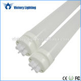T8 V Shape 8FT 44W LED Tube Lighting Cooler Door Light