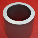 Coating selezionato PVDF, Powder, PE Aluminum Panel per Column Solution
