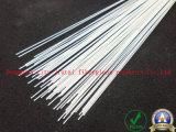 Élasticité élevée et barre résistante à la corrosion de fibre de verre