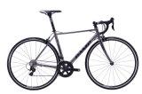 ARC 88, Roadbike, alliage, 22sp