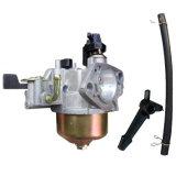 Carburateur de pièces du moteur Gx390