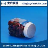 De plastic Container 2016 van het Voedsel