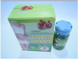 Slim Bio Capsule Slimming Product Weight Loss