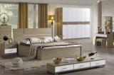 現代デザイン寝室の家具のドレッサー表