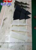 Impresión de SLA/SLS 3D, CNC que trabaja a máquina, EDM que procesa prototipos rápidos