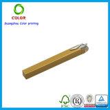 الصين صاحب مصنع [برينتينغ ببر] قلم صندوق
