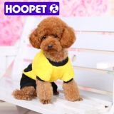Adorable Two Color Costume Chihuahua Dog Clothing