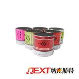 Heißer Verkauf neuer Bluetooth Minilautsprecher S01