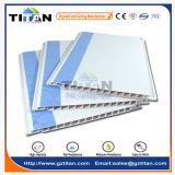 Malaysia PVC-Decken-Decken-Blatt