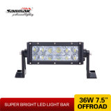 180W High Ouput fuori da Road LED Light Bar