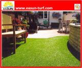Gras 50mm van het voetbal Kunstmatig Gras