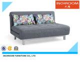 家具の居間の家具のソファーベッド
