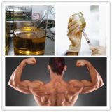 Winstrol Cycle Results para os esteróides CAS 10418-03-8 de Cutting Injectable Anabolic